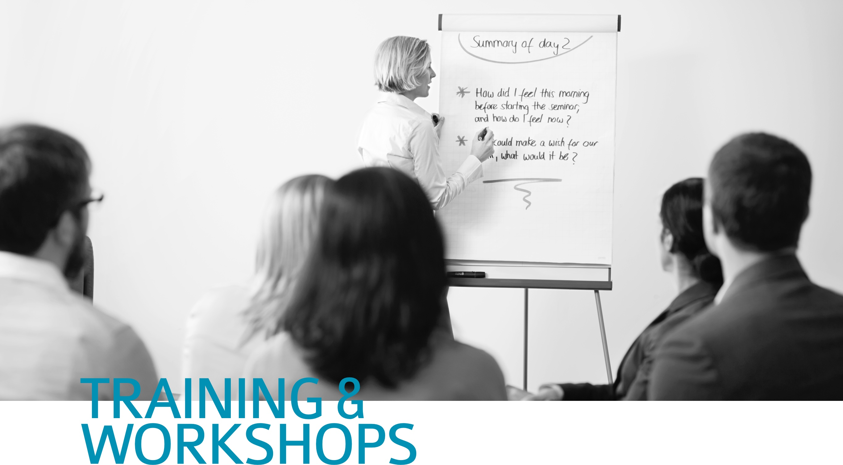 img_training-workshops_EN@2x