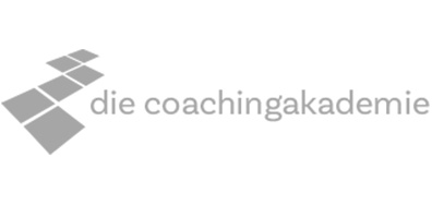 logo_01_coachingakademie
