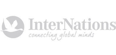 logo_08_internations
