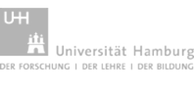 logo_09_universitaet_hamburg