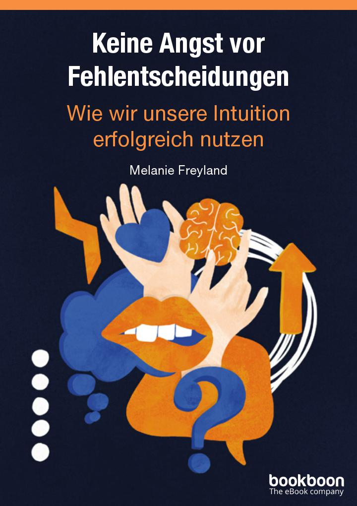 cover_BUCH_final